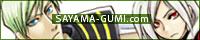 Sayama-gumi.com